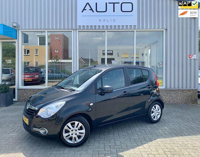 Opel Agila 1.0 Edition *Airco*