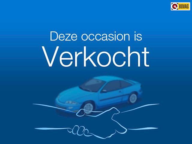 Citroen DS3 occasion - Autobedrijf P. van Dijk en Zonen