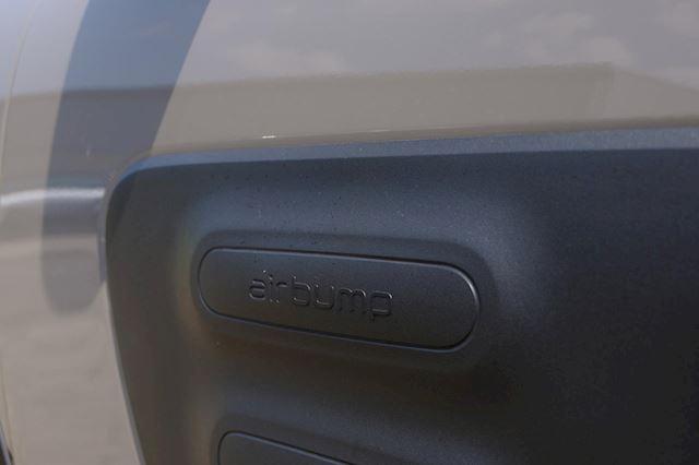 Citroen C4 Cactus occasion - FLEVO Mobiel