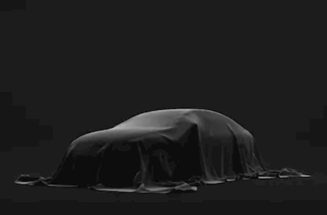 Fiat 500 occasion - Autogalerij Epe