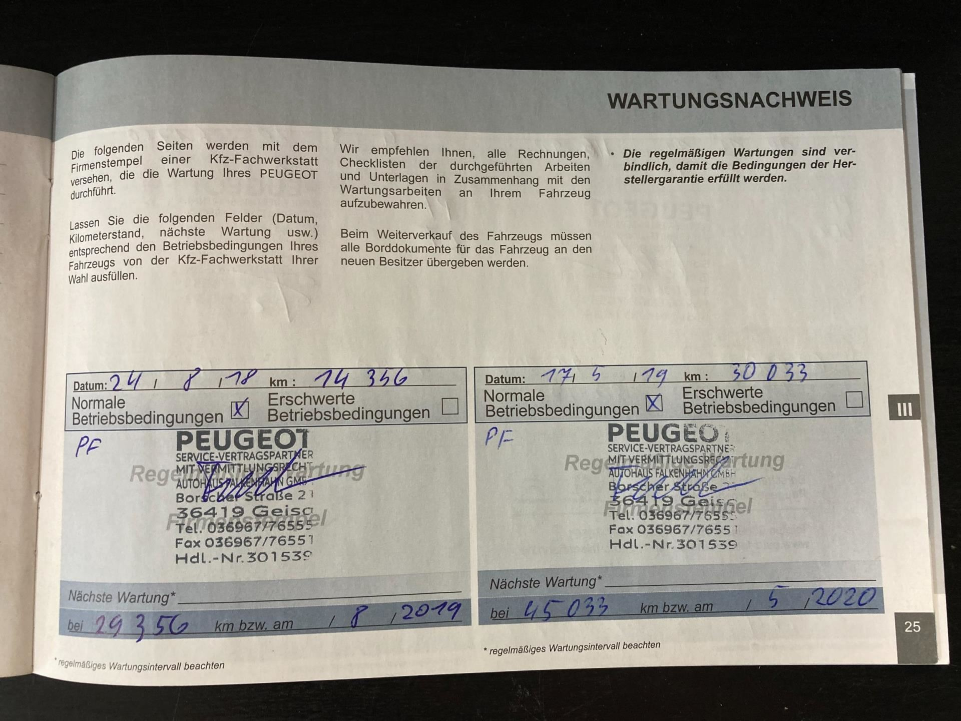 Peugeot 108 occasion - De Wit Occasions