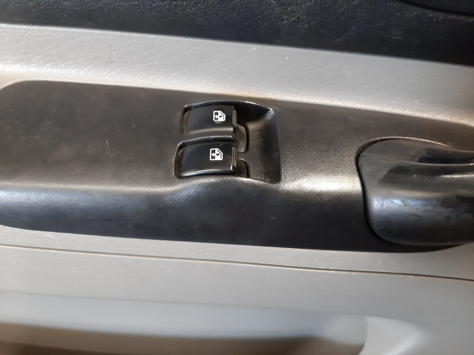 Chevrolet Tacuma occasion - Van der Ven Auto's