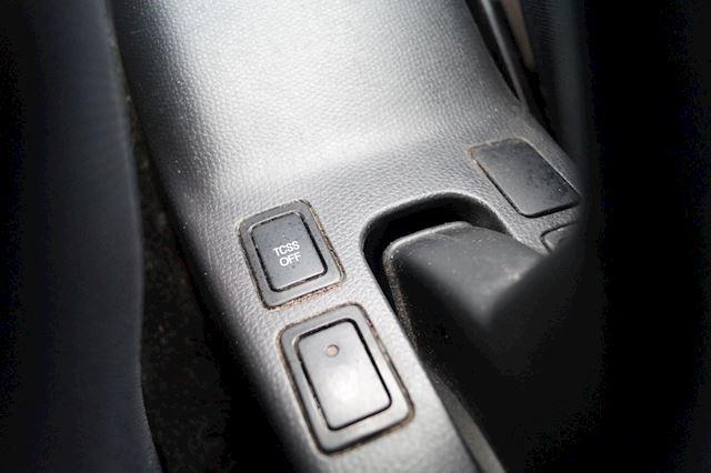 Suzuki Swift 1.3 Comfort | Airco | Keyless | 5-DRS | LMV
