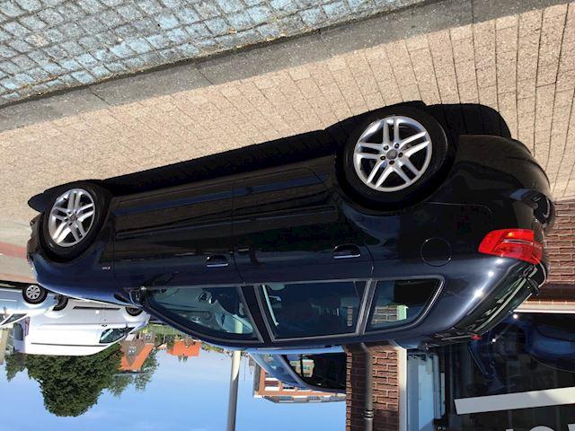Audi A3 Sportback 1.4 TFSI Attraction Pro Line Business