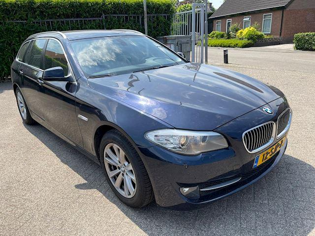 BMW 5-serie Touring 520i Executive 187000 KM