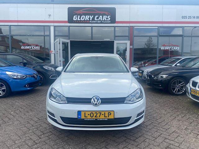 Volkswagen Golf 1.2 TSI Business Edition dsg autom,navi,cruise