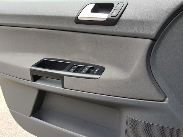 Volkswagen Polo 1.2-12V Athene