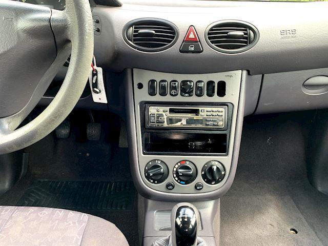 Mercedes-Benz A-klasse 170 CDI Classic