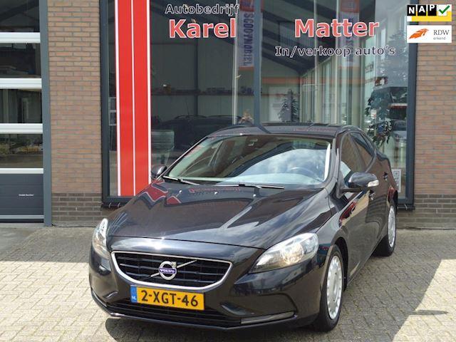 Volvo V40 1.6 D2 Base Business *NETTE AUTO*