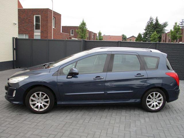 Peugeot 308 SW 1.6 VTi X-Line AIRCO CLIMA PANORAMA !!