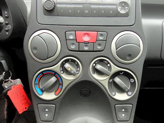 Fiat Panda 1.2 Edizione Cool ! AIRCO ! VERKOCHT