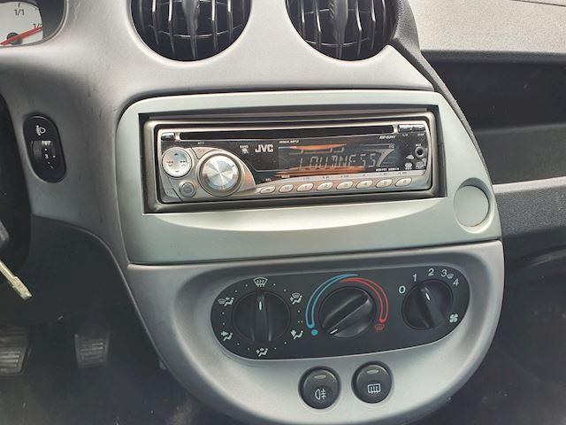 Ford Ka 1.3 Champion/stuurbekrachteging/Nap orgineel
