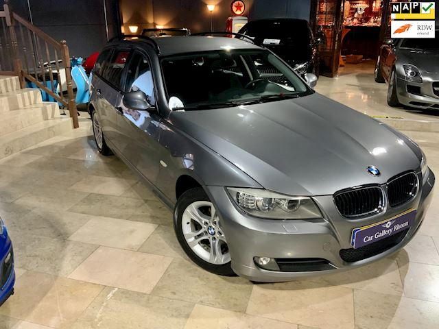BMW 3-serie Touring occasion - CarGalleryRhoon