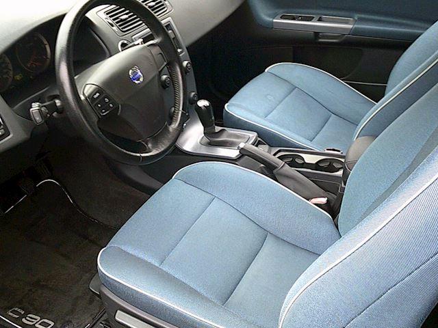 Volvo C30 1.6D Kinetic