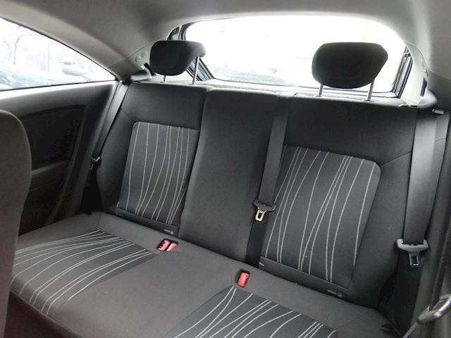 Opel Corsa 1.2-16V Cosmo 5-DRS ! AIRCO ! VERKOCHT