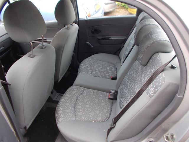 Chevrolet Matiz 0.8 Spirit st.bekr 70 dkm nap nwe apk  1750 euro