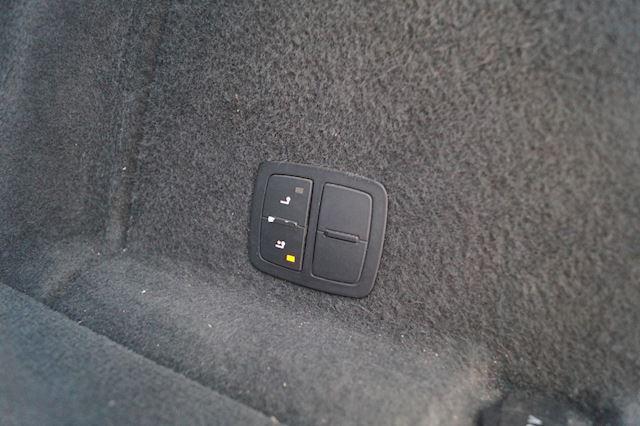 Audi Q7 3.0 TDI Quattro 5+2   S-LINE   PANO
