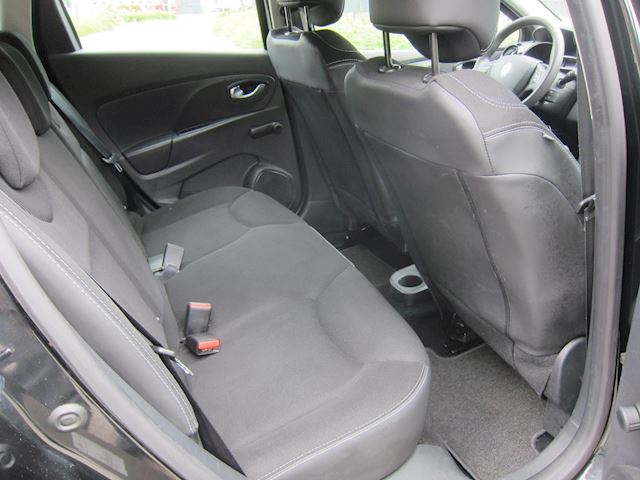 Renault Clio 0.9 TCe  Dynamique NAVI PDC AC CRUISE!!!