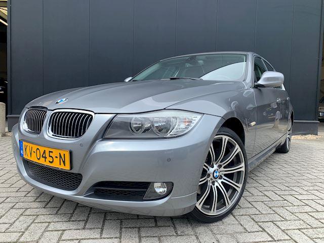 BMW 3-serie 325xi High Executive 2010 org109dkm!! 18'Lmv/ZrMooi
