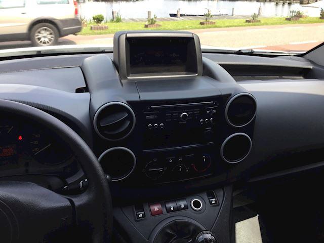 Citroen Berlingo 1.6 HDI 500 Club Economy airco
