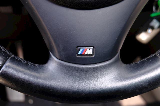 BMW 3-serie occasion - FLEVO Mobiel