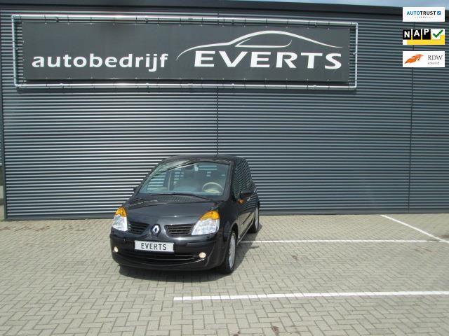 Renault Modus occasion - Autobedrijf Everts