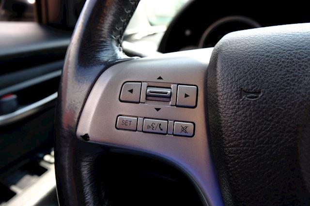 Mazda 6 occasion - FLEVO Mobiel