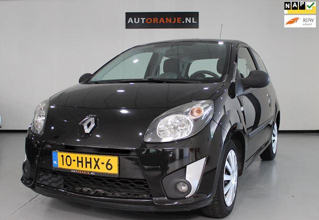 Renault Twingo 1.2 Dynamique, AIrco, APK,  NAP!!