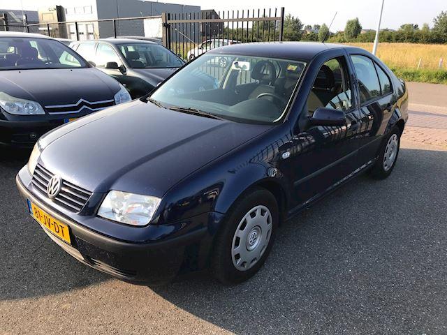 Volkswagen Bora 1.9 TDI  Euro4 Info:0655357043