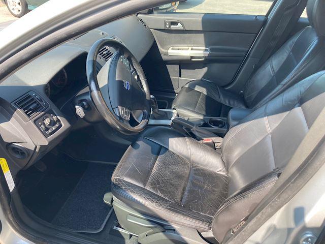 Volvo S40 2.4i Momentum