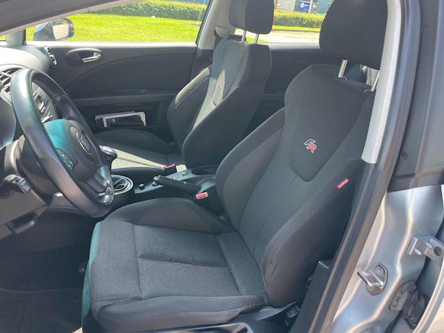 Seat Leon 2.0 TFSI FR