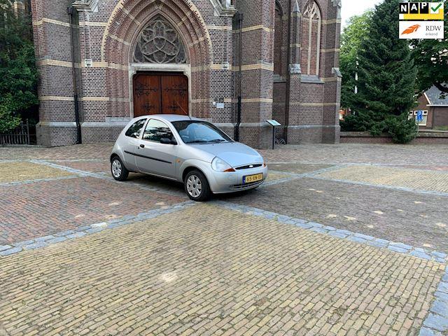 Ford Ka 1.3 Summer Edition hele nette auto