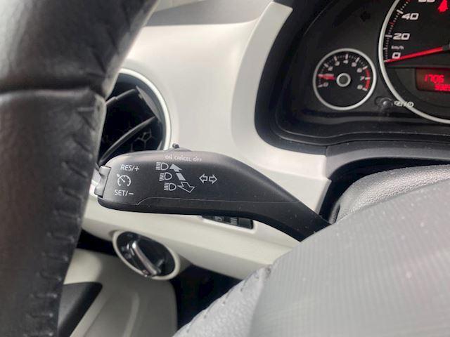 Seat Mii 1.0 Chill Out / Cruise contr / pdc / Airco / 5 deurs / elektrische ramen /