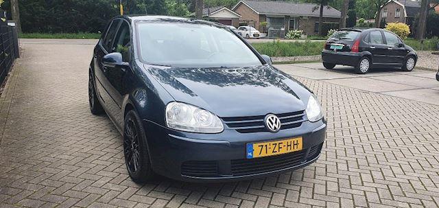 Volkswagen Golf 1.6 Super Nette Auto !!!