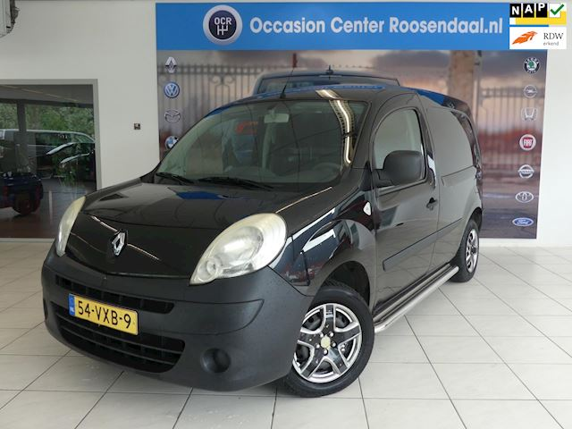 Renault Kangoo Express occasion - Occasion Center Roosendaal