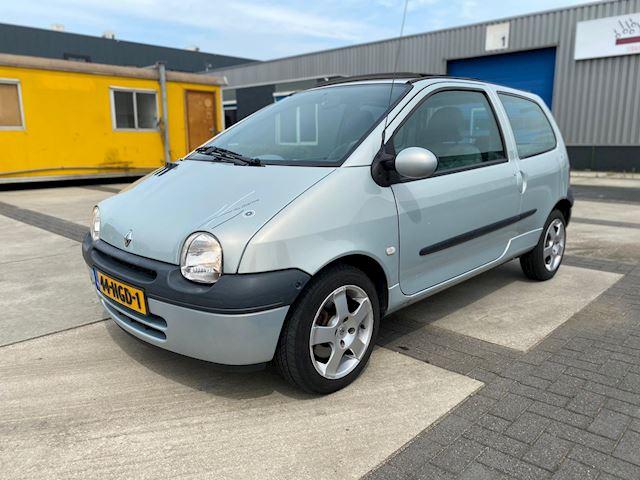 Renault Twingo 1.2 Authentique *SCHUIFDAK* 80.000 KM!