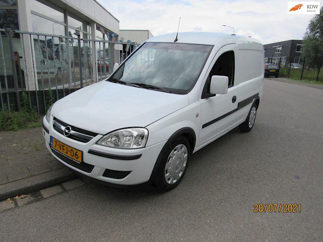 Opel Combo 1.3 CDTi Comfort.airco,navi.
