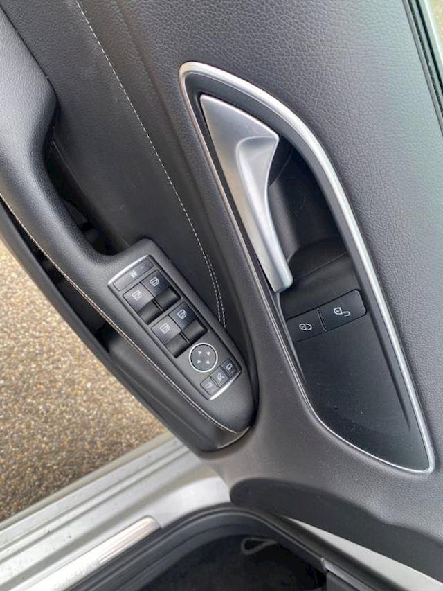Mercedes-Benz B-klasse 200 Prestige/ PDC / Cruise / hoge instap / stoel verwarming /