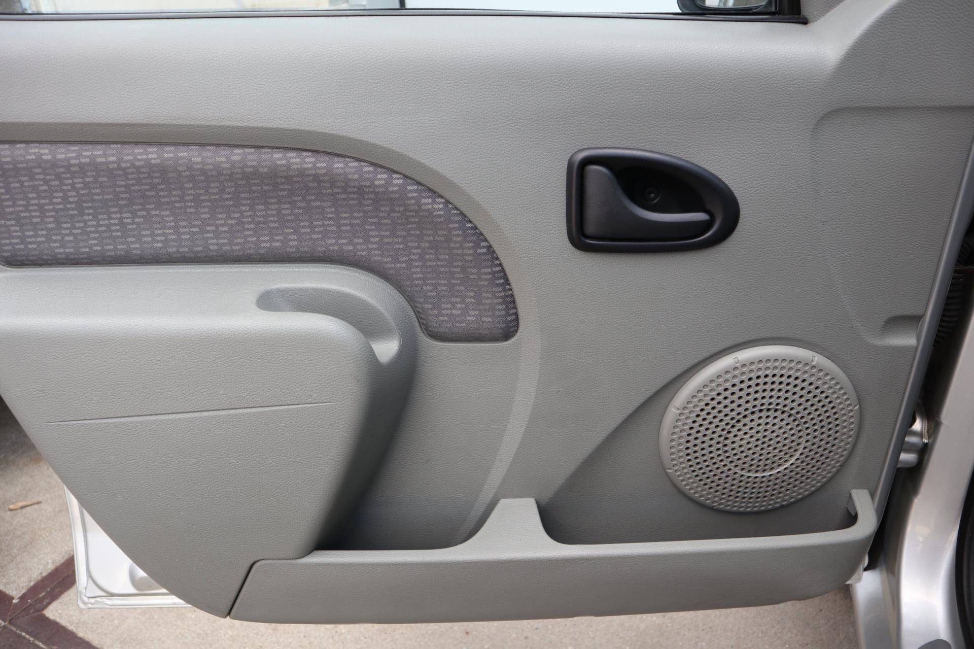 Dacia Logan MCV occasion - FB2 Cars