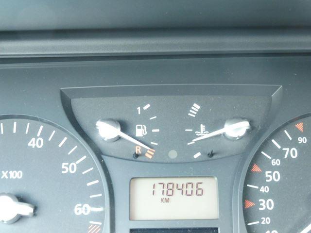 Renault Vel Satis 2.0 16V Turbo Exception/bj2004/VERKOCHT