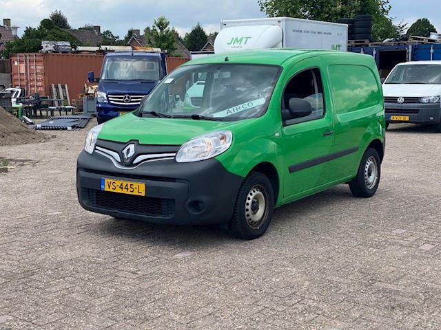 Renault Kangoo Express Airco Navi Cruise park assist riem vervangen