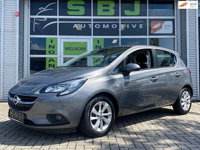 Opel Corsa 1.0 Turbo Innovation|AIRCO|USB|APP|SPRAAK|LINK|BLUETOOTH|