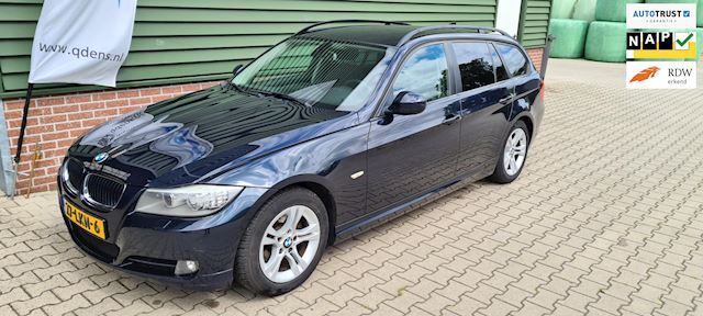 BMW 3-serie Touring occasion - Quality Design & Services