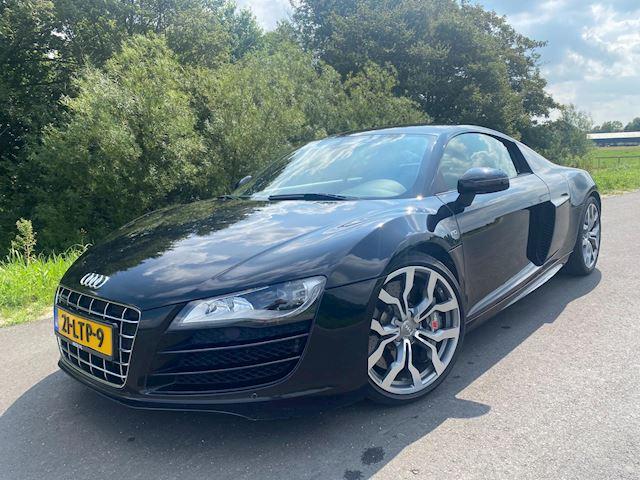 Audi R8 occasion - Auto op Afspraak