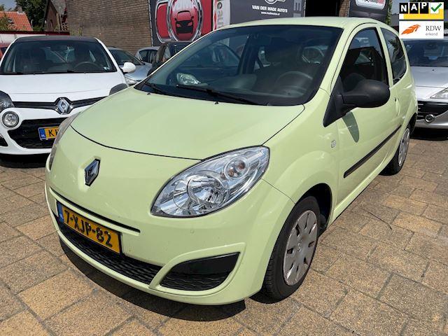 Renault Twingo 1.2 Acces