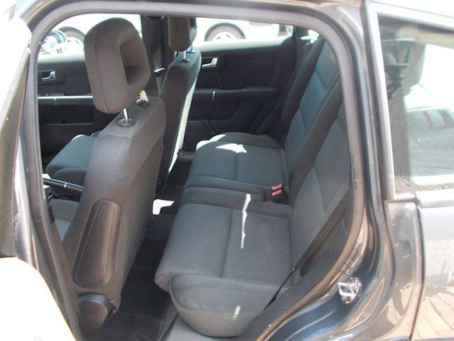 Audi A2 1.4 Pro Line clima nwe apk