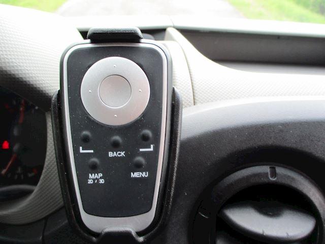 Renault Master T33 2.3 dCi L2H3 met Airco en Navigatie