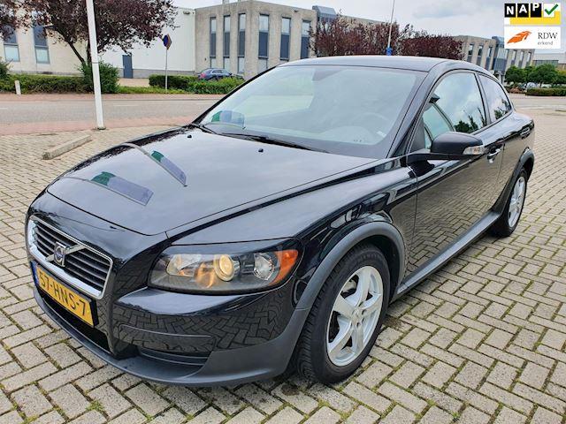 Volvo C30 1.6 Dealer onderhouden!