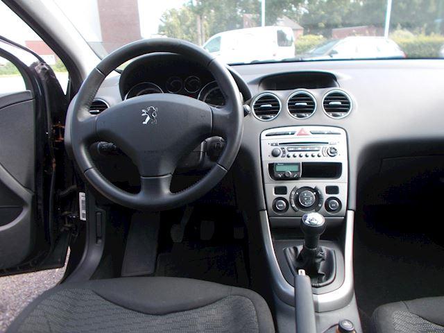 Peugeot 308 SW 1.6 VTi XS apk 27-05-2022