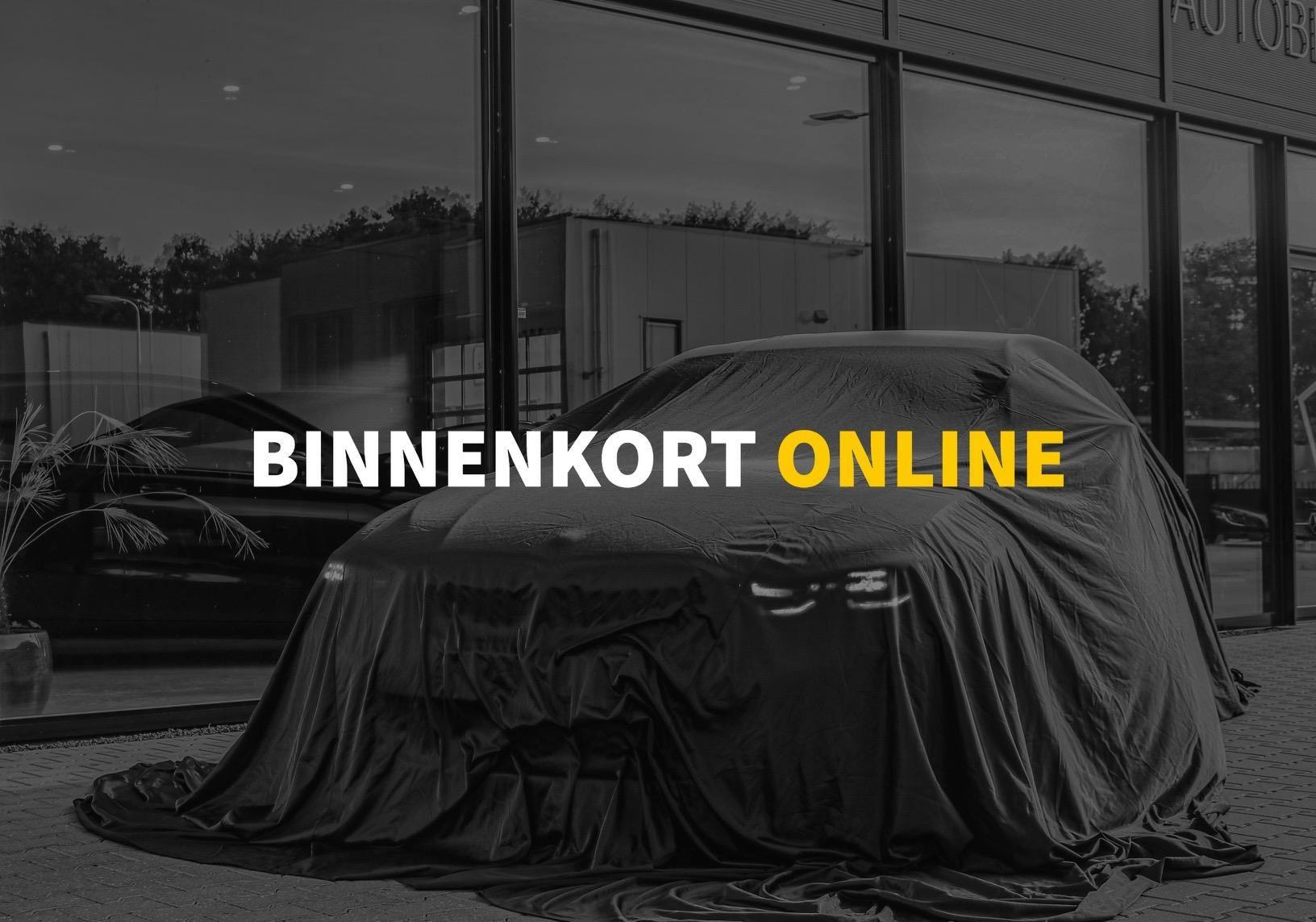 Mercedes-Benz A-klasse occasion - Autobedrijf Selekt B.V.